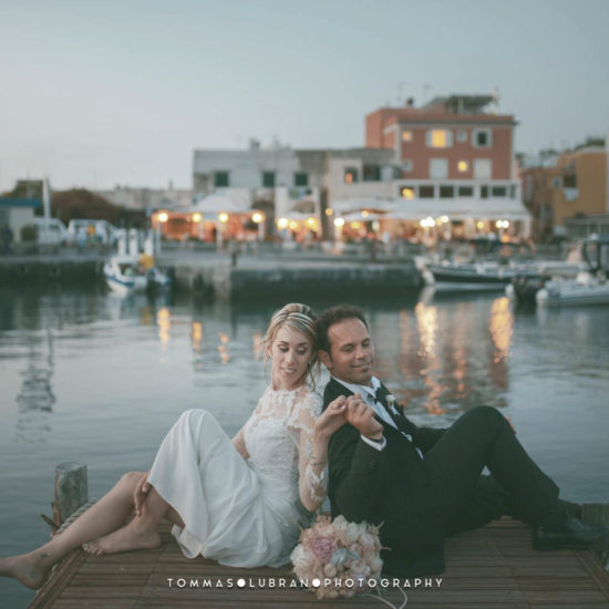wedding procida matrimonio fotografo photographer destination