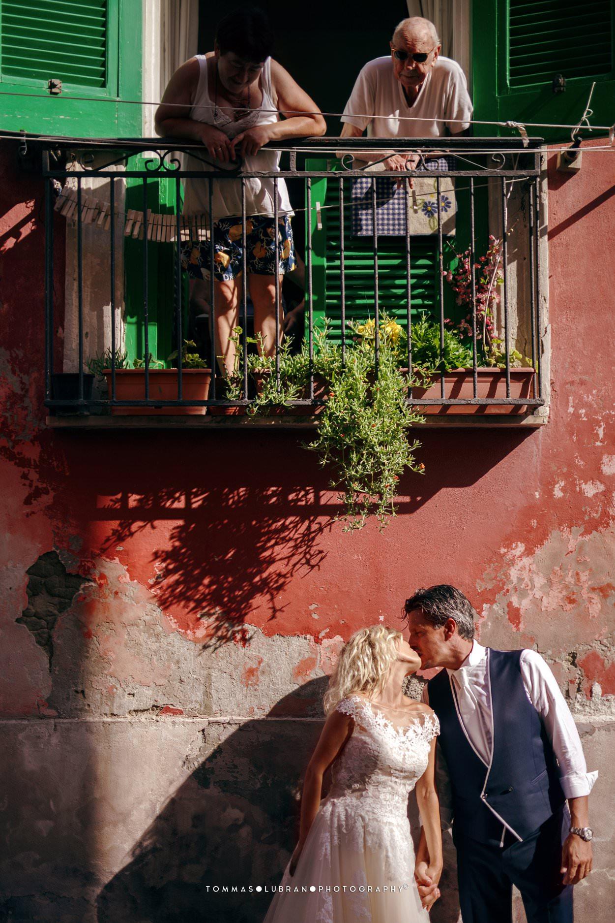 wedding procida matrimonio fotografo photographer destination