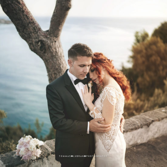 wedding ischia matrimonio fotografo photographer