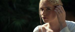 bride look, wedding in Puglia