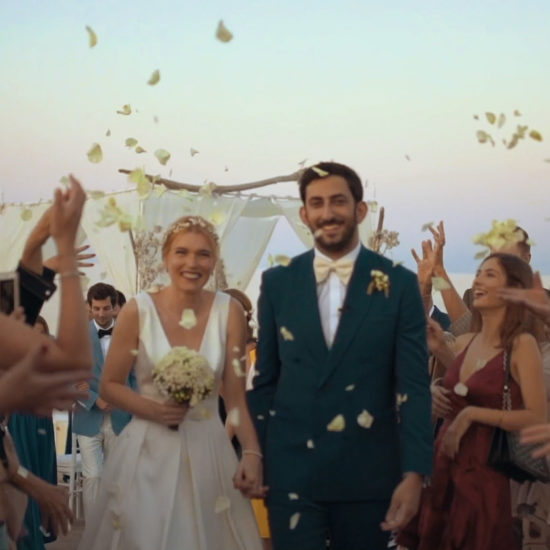 wedding, puglia, apulia destination video matrimonio