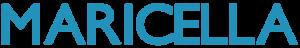 maricella logo png