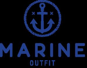 marineoutfit logo