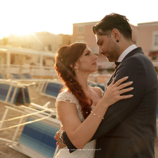 wedding ischia matrimonio fotografo photographer destination