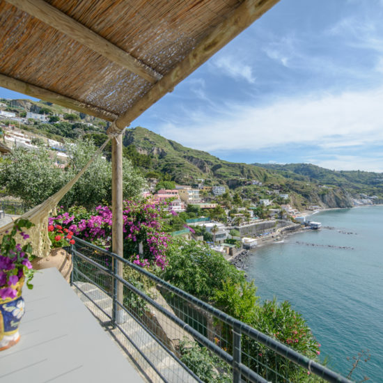 accomodation bnb ischia photographer architecture
