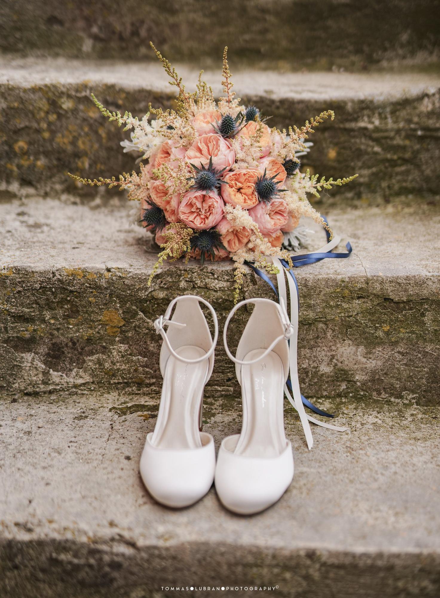 photographer fotografo matrimonio wedding procida ischia capri