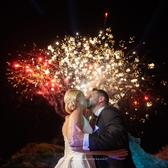 wedding, ischia, castello aragonese, photographer, fotografo