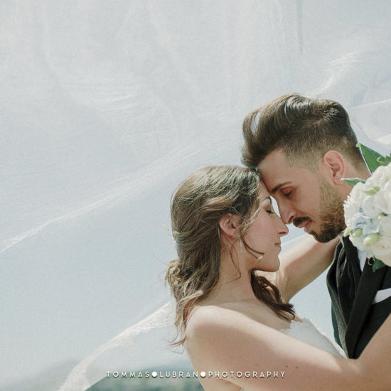 wedding procida ischia fotografo matrimonio