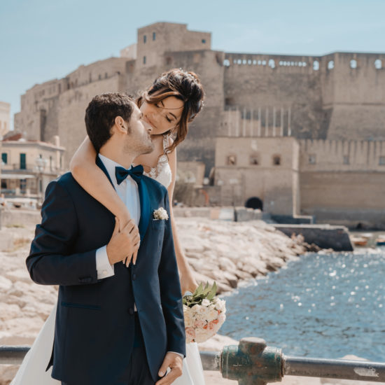 wedding, napoli, posillipo, photographer, fotografo, matrimonio